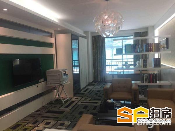 广州南站新城区 综合写字楼单价13500起 3/7号线地毯上盖看楼方便 扫房网