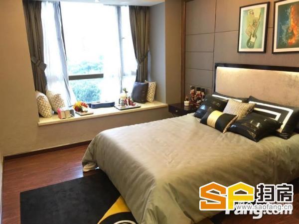 广州南站新城区写字楼 2/3/7号线双地毯上盖,面积55/500方 扫房网