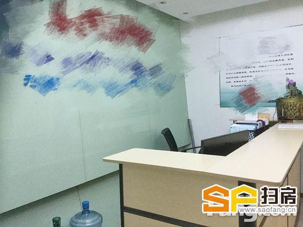 广州写字楼出售壬丰大厦 有装修有间隔 地段优越