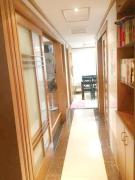 天誉花园一期 低价的3房2厅 这样的好房不多 错过后悔!-整租