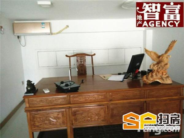 锦绣御景国际出售 扫房网