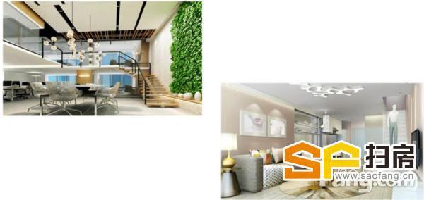 据说起价50万元,位置在未来摩天轮主题公园的入口。