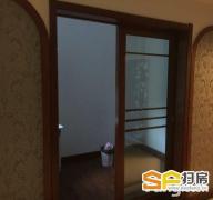 大湖城邦玫瑰园5室3厅4卫 268平豪装联排 环境