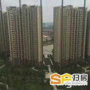 梅县富力城一期 4+1室2厅3卫 南北通透,现房即买即可入住
