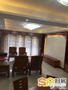 梅县圣豪园 4室2厅2卫 155㎡ 新县城圣豪园 无税一手房 4室2厅2