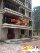 出售大埔世纪华庭12楼复式套房278平方另有70平方花园