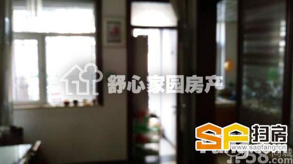 裕华区5室234平简装包括地室和车位仅售260万