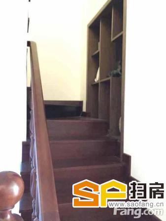 纳帕溪谷 精装四室 真实照片 可拎包入住 房主诚心卖