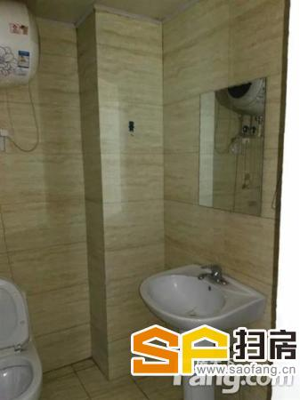 官鲤公寓 精装开间45平户型方正超低价格急售