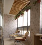 阿尔卡迪亚 豪华欧式装修 四室两厅 南北通透 急售