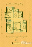 和平路翟营大街盛世长安精装大四室无营业税送地下室