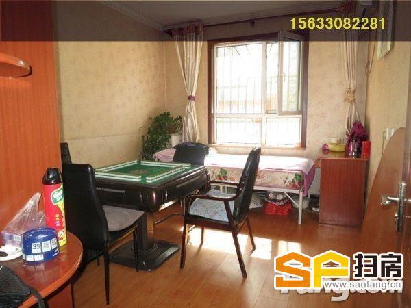 7月16日,东风小学对面,两室一厅精装修,临华夏,香榭苑