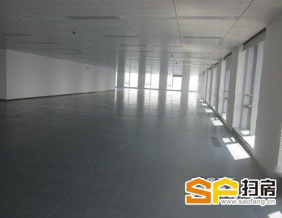 广州银行大厦 珠江新城CBD中心 地标建筑 即买即用