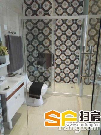 中汇大厦 桂城真正双地铁上盖 均价1万起返祖10年月租金3千 0月供 扫房网