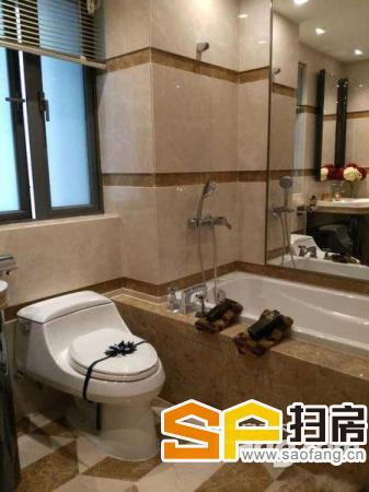 富丰君御 广佛交界核心地段 未来的珠江帝景 只需广州1/3房价 扫房网