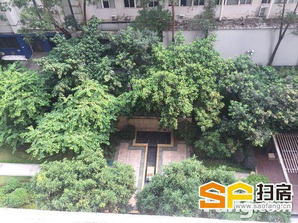 珠江新城 兰亭荟苑 83方 方正大两房 星汇雅苑附近 实验小学 扫房网