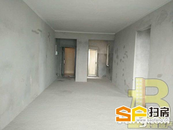 锦绣星辰3室1厅80万元隆重出售! 扫房网