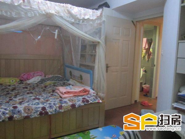 乐意居昨天放出超高性价比乐意居精装实用两房 扫房网
