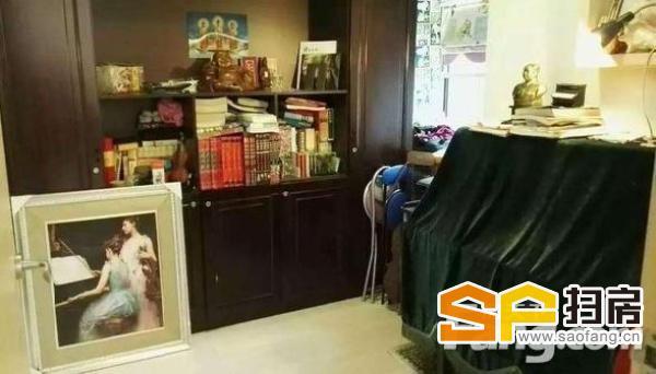 荔港南湾业主做生意急用钱 低于市场价20万抛售 值得抢购 扫房网