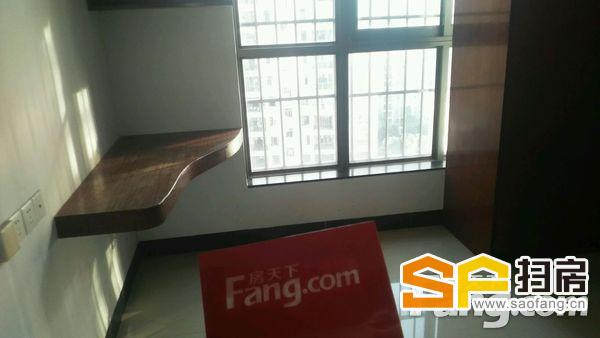 凤馨苑标准三房,南向精装,满2年,仅售130万 扫房网