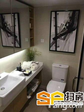 广州东站天河北复试公寓买一层送一层 扫房网
