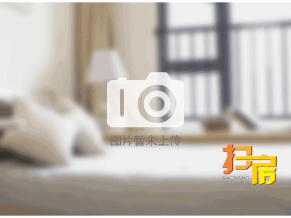 雅居乐滨江花 3室2厅125平米 精装修 押二付一(环境优美  视野开阔 通透性好  景观靓) 扫房网
