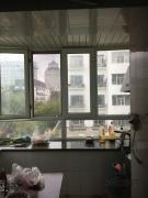 香格里拉、两室出租、拎包就住、有电视、热水器