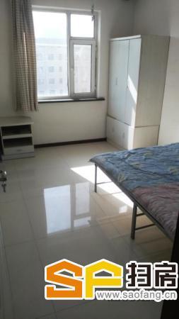 低价出租铁西区 5室两厅、中装 滨河新苑 150.0m² 、1500.0元/月 南北 ,随时带看