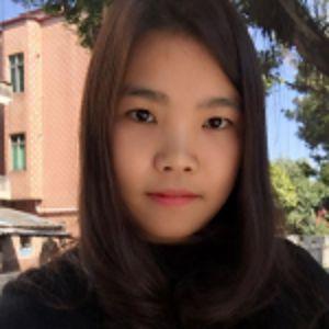 经纪人钟杏玲