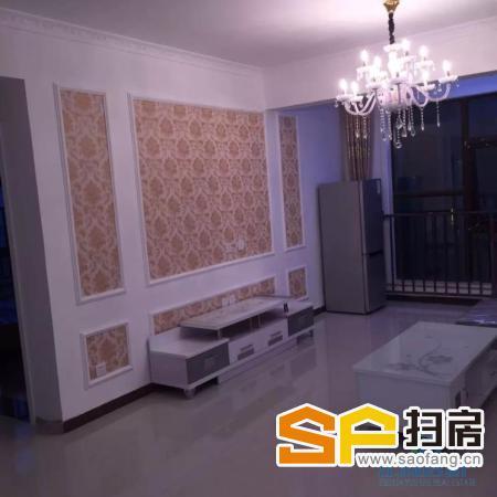 亚星盛世悦都 正北 0.0, 1800.0元/月 郑州 简装 1房 58.0m² ,少有的低价出租!!!!