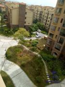 半山国际 113m² 68.8万元 鹿城镇 南北 精装 3房 超好的地段,住家舒适!