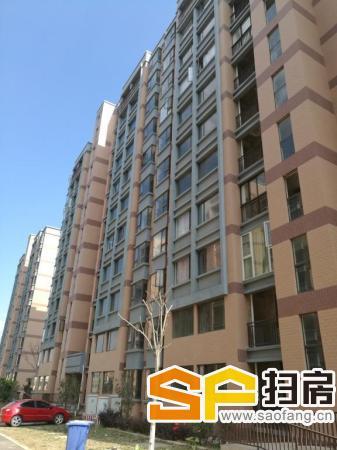老拨云堂尚城商务酒店 97m² 平米 精装  66万元