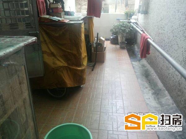 芳村 区政府隔离 芳雅苑 靓向单位 免重税 业主换房 急售 扫房网