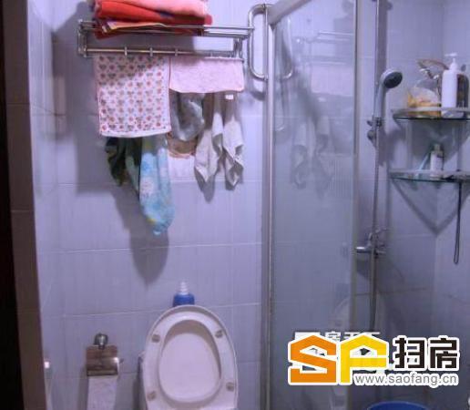 金宇花园 广钢新城板块 大型小区 简单装修 免重税 扫房网