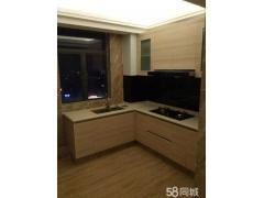 (出售) 万泰城一房难求,唯一一套三房新装修出售,现房随时可以入住