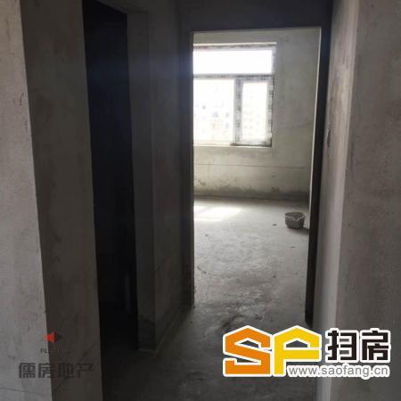 澜洋豪庭 公主岭 南北 毛坯 2房 23万元 80m² 好楼层好位置低价位