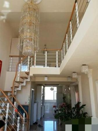 35万元 南北 87m² 2房 精装 公主岭 ,绝对好位置!绝对好房子!税费低