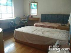 明怡苑 3600元/月好楼层好位置低价位-整租