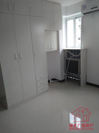 36m² 1房 精装 锦绣天池上院 0 10万元 高新区 南北 , 经典复式 别墅般享受