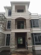 东方豪苑 毛坯 300万元 南北 5房 台山 520m² 超好的地段,住家舒适!
