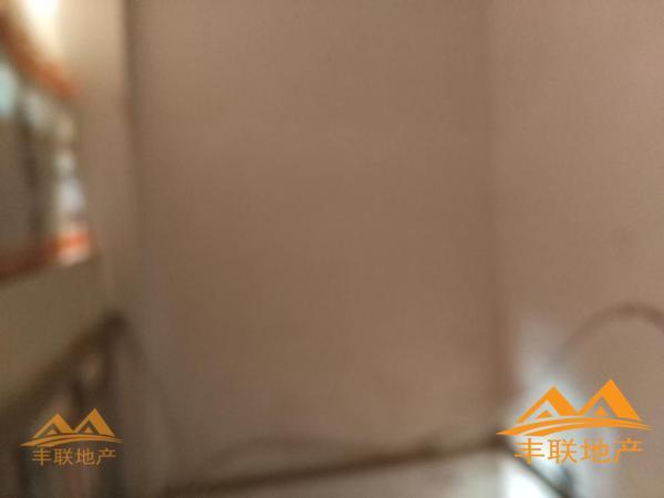 台州商城 正中心位置,沿街商铺,稀缺临街商铺房 房 扫房网