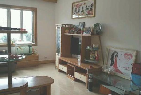 68万元 简装 清风园 131m² 3房 南北 襄州区 ,难找的好房子