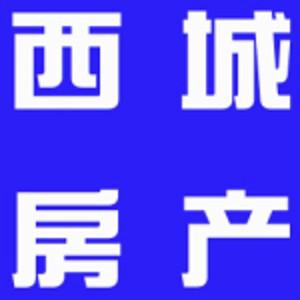 经纪人吴旭铭