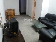 靓房低价抢租,2房 中装 银海花园 南北 55m² 佛山2000元/月