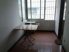 安静小区,低价出租,南北 龙珠花园 1100元/月 中装 南海 55m² 2房
