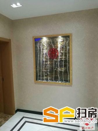 南北 豪装 0万元 1房 振兴中路三巷 173m² 衢州 ,直接入住抄底价!