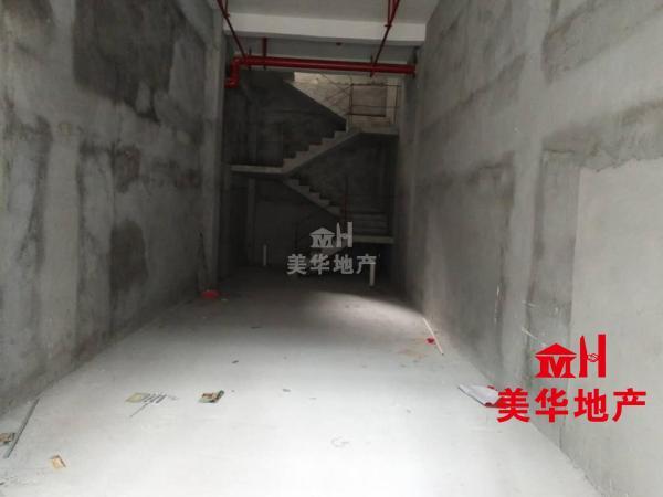 新东商业中心  敏捷城旺铺招租 扫房网