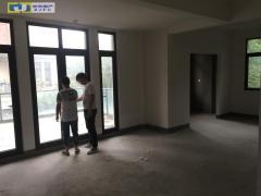 正南 开发区 毛坯 796m² 8房 山水壹号 ,此房只应天上有!人间难得见一回啊!