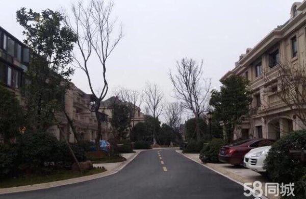 业主诚心出售,毛坯 樊城 2万元 5房 360m² 绿地中央广场 南北 ,急急急!