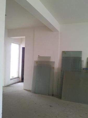 南北 毛坯 襄州区 万元 3房 93m² 华立凤凰城 ,现在出售!
